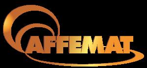 Logotipo-Affemat