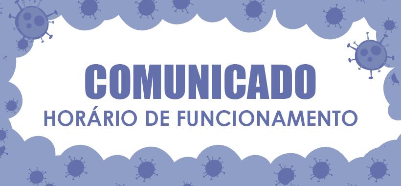 Comunicado-Covid19-site
