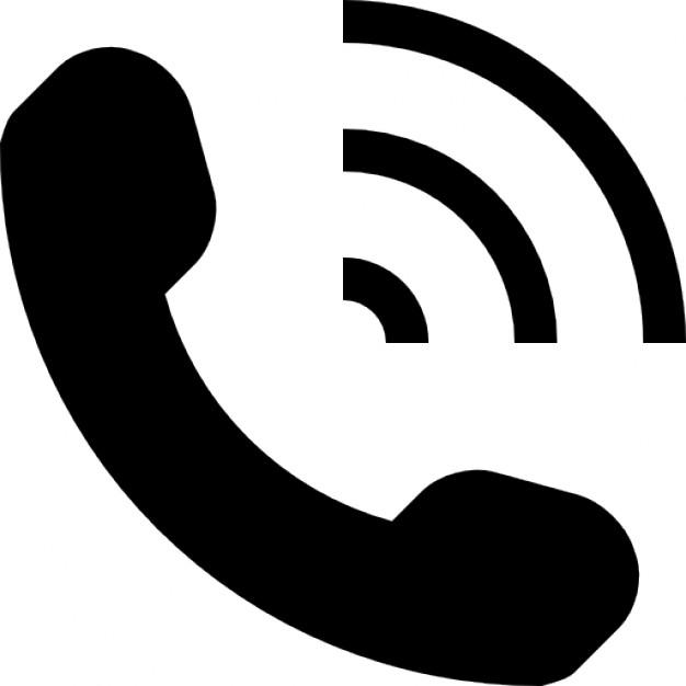 telefone affemat