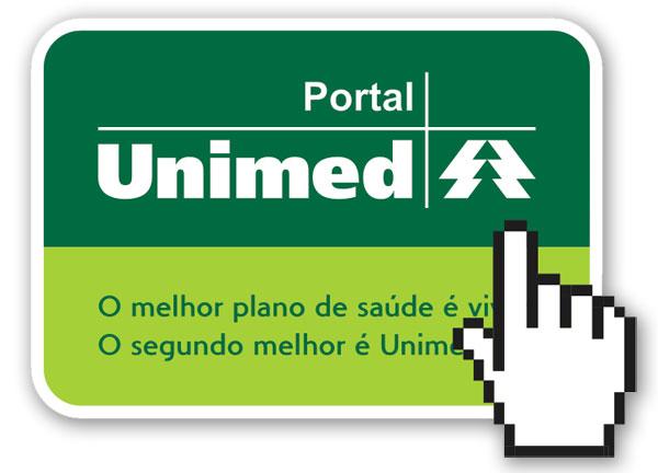 portal unimed